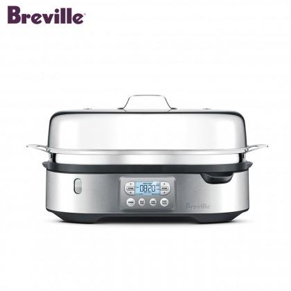 Breville BFS800 Steam Zone Food Steamer