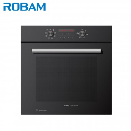 Robam R306 Built-in Oven 56L