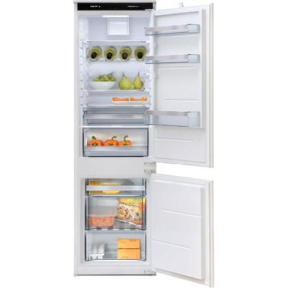 Foster 269L NBIF 300 Fully Integrated Refrigerator AE2111.20360000