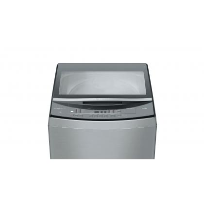 Bosch WOA128X0SG Serie 4 Top Load Washer 12kg VarioInverter