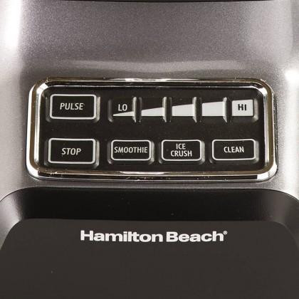 Hamilton Beach 53602-SAU Sound Shield Blender