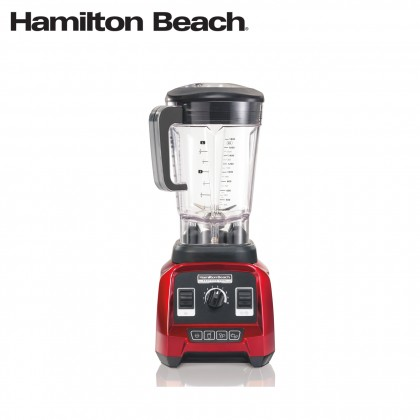 Hamilton Beach Professional Cold & Hot Blender 58912-SAU