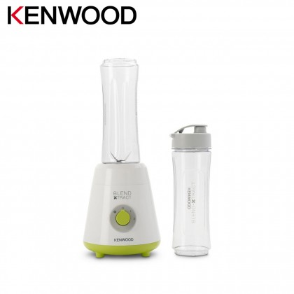 Kenwood Blend-Xtract Sport Personal Blender 300W SMP060WG