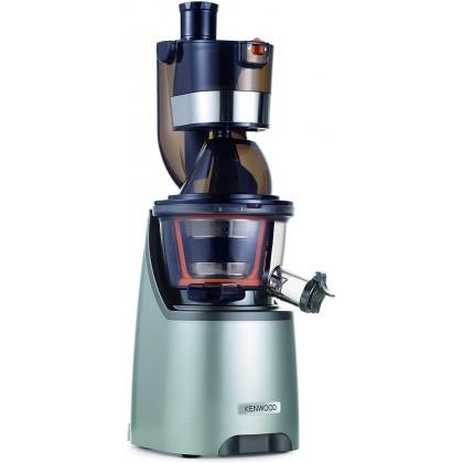 Kenwood PureJuice Pro Slow Juicer JMP800SI
