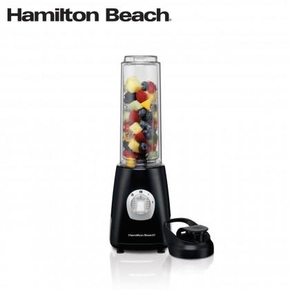 Hamilton Beach 51241-SAU Go Sport™ Personal Blender