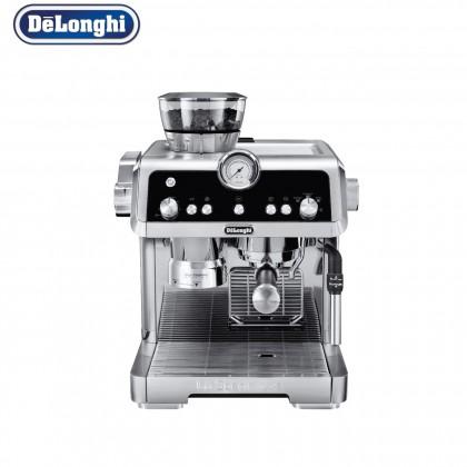Delonghi La Specialista EC9335.M Pump Espresso Coffee Machine