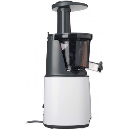 Kenwood PureJuice One JMP400WH Slow Juicer