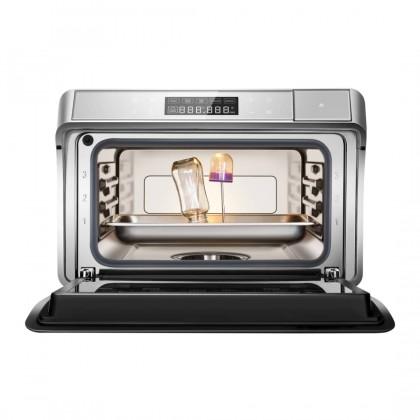Robam ST10 Freestanding Steam Oven 25L