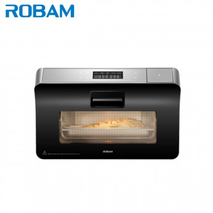 Robam ST10 Freestanding 25L Steam Oven