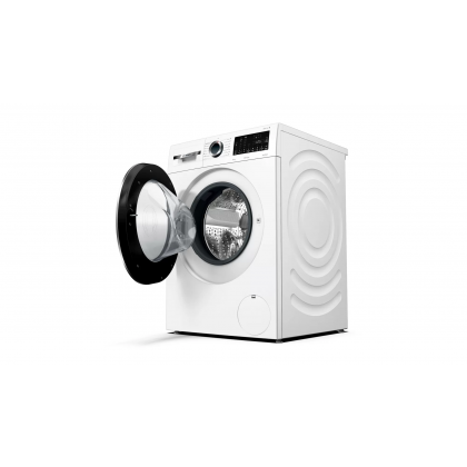 Bosch WGG234E0SG Serie 6 Front Load 8kg 1200rpm Washer