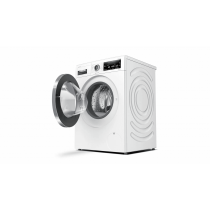 Bosch WAV28L40SG Serie 8 Front Load 9kg 1400rpm Washer