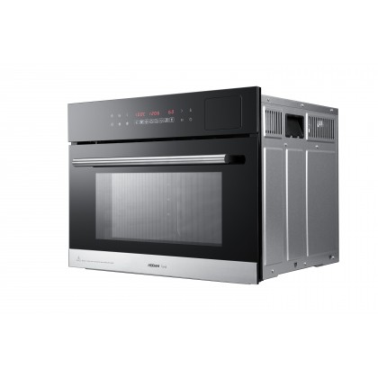 Robam S112 Built-in Steam Oven 40L