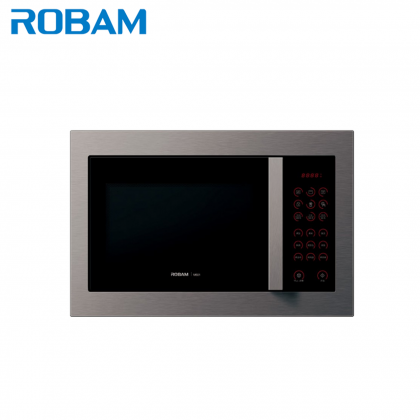Robam M601 Built-in Microwave 25L