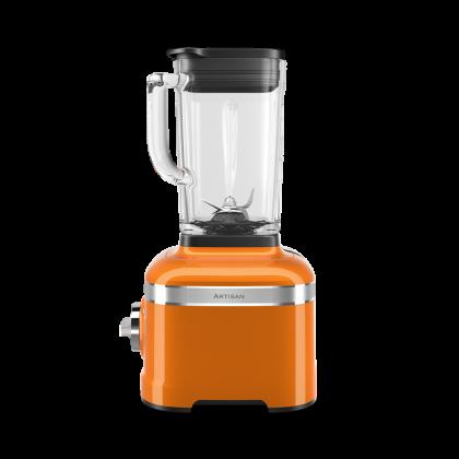Kitchenaid 5KSB4026GHY K400 Variable Speed Stand Blender (Honey) 5KSB4026G