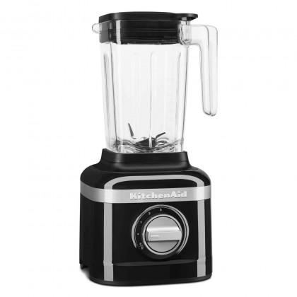 Kitchenaid 5KSB1325GOB K150 3 Speed Ice Crushing Stand Blender (Onyx Black) 5KSB1325G