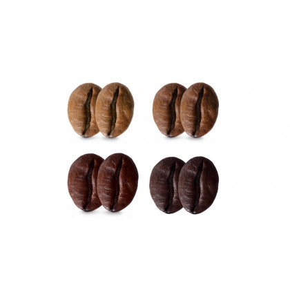 Delonghi Classico Whole Coffee Beans 250g DLSC600